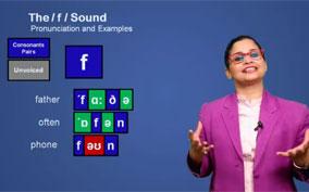 English Language Lab - Best Language Lab Software | Language